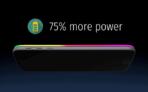EDGE Moto Mod 11