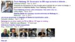 Google News fact checking 1