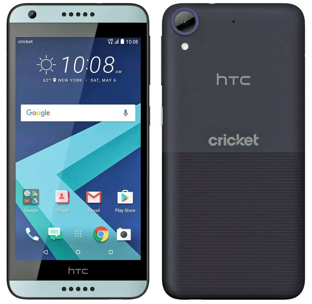 huawei phones cricket. leak: image of htc desire 650 for cricket wireless | androidheadlines.com huawei phones