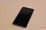 Huawei P10 AH 1