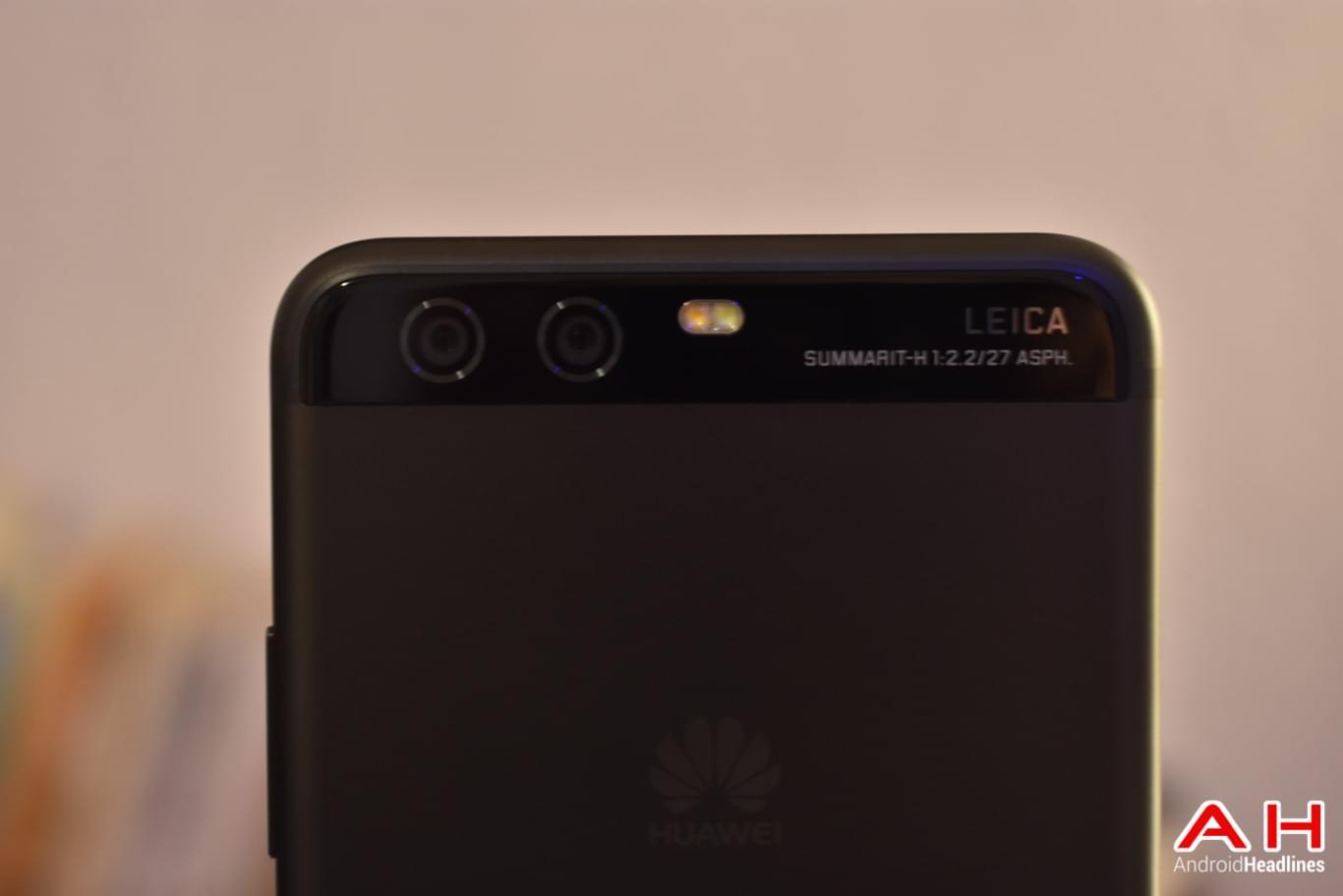 Huawei P10 AH 10