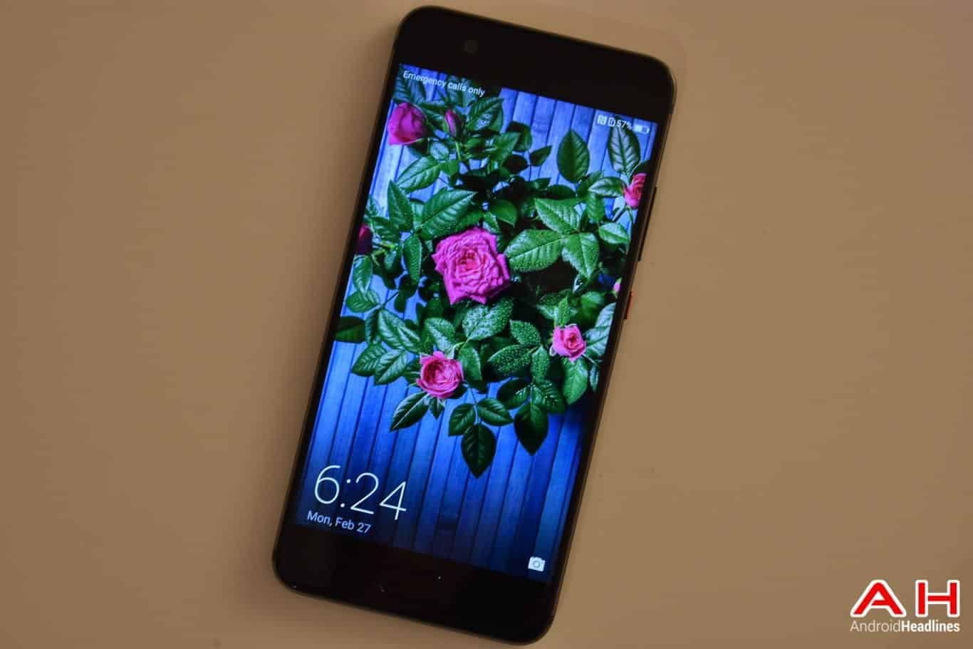 Huawei P10 AH 11