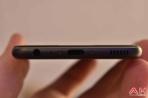 Huawei P10 AH 6