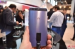 Huawei P10 Hands On AH 12