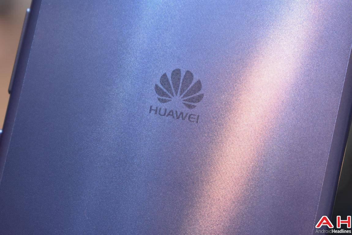 Huawei P10 Hands On AH 13