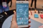 Huawei P10 Hands On AH 8