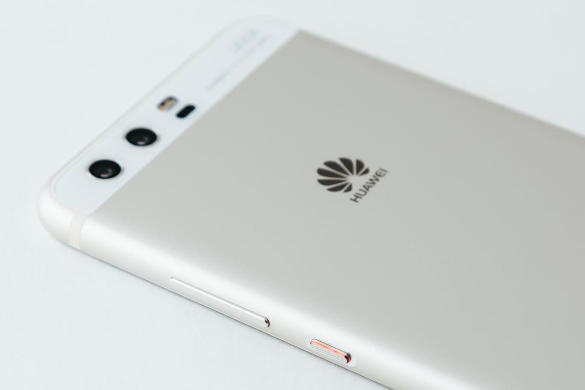 Huawei P10 Press 22