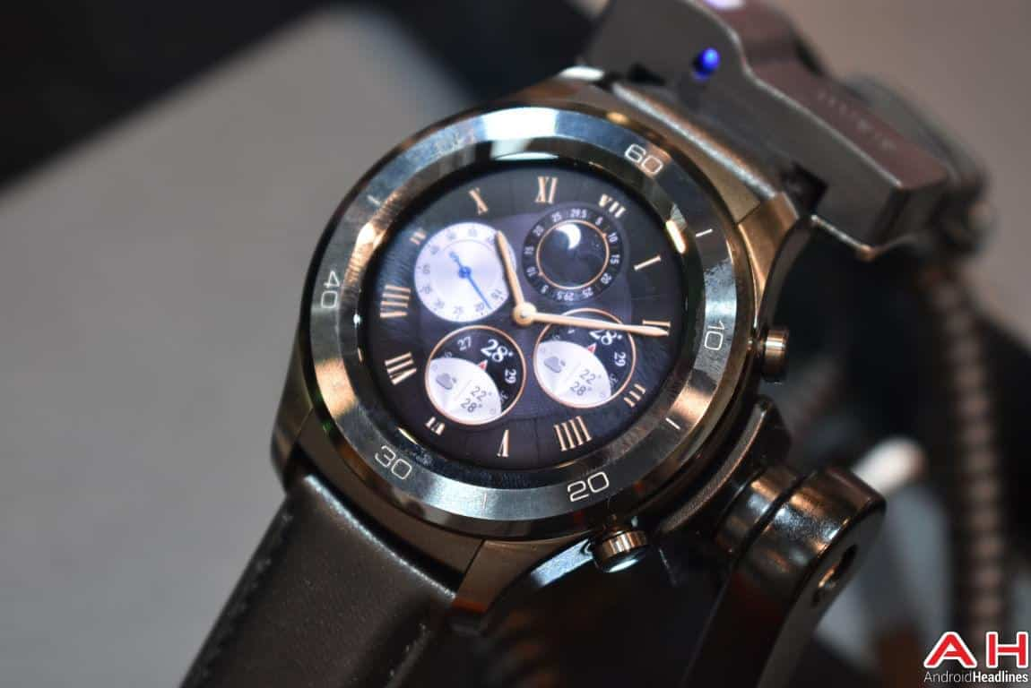 huawei watch 2 classic. huawei watch 2. shop related products 2 classic h