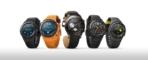 Huawei Watch 2 Press 12