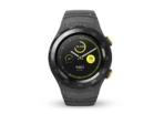 Huawei Watch 2 Press 22