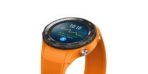 Huawei Watch 2 Press 3