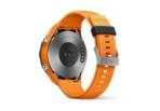 Huawei Watch 2 Press 32