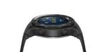 Huawei Watch 2 Press 34