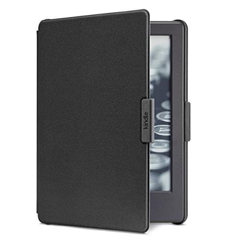 Kindle Essentials Bundle deal 1