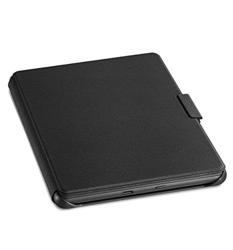 Kindle Essentials Bundle deal 2