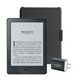 Kindle Essentials Bundle deal 3