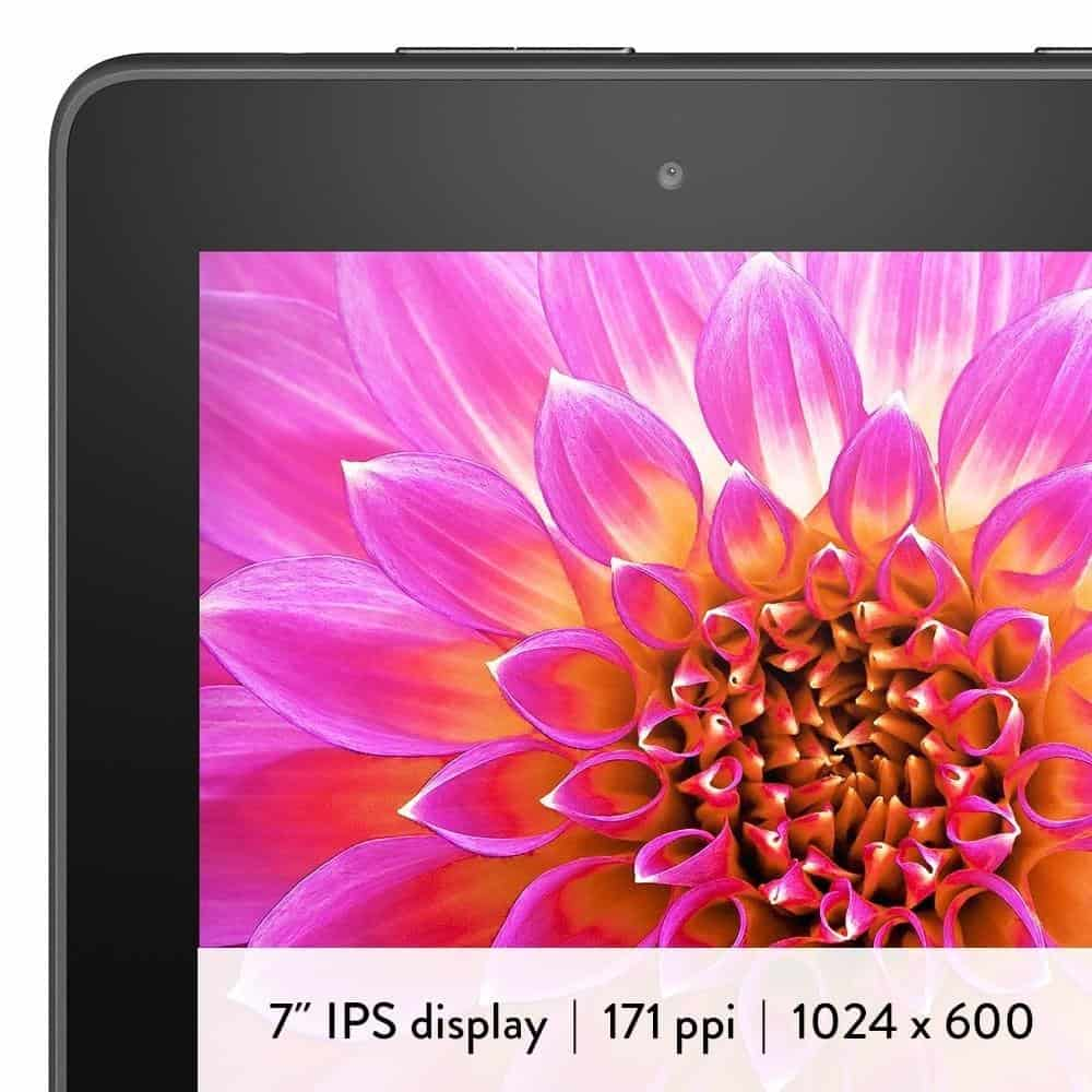 Kindle Fire deal 3