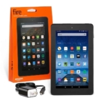Kindle Fire deal 4