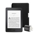 Kindle Paperwhite Essentials Bundle 1