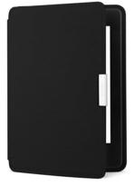 Kindle Paperwhite Essentials Bundle 2