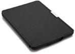 Kindle Paperwhite Essentials Bundle 3