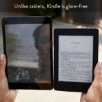 Kindle Paperwhite deal 1