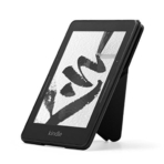 Kindle Voyager Essentials Bundle deal 1