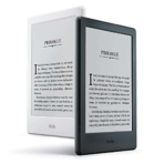 Kindle e reader 6 inch deal 2