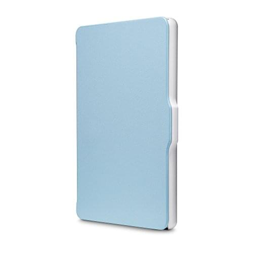 Kindle for Kids bundle deal 2