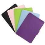 Kindle for Kids bundle deal 3