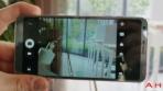 LG G6 Hands On AH 114