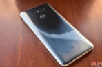 LG G6 Hands On AH 24