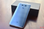 LG G6 Hands On AH 29