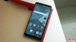 LG G6 Hands On AH 48