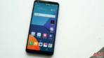 LG G6 Hands On AH 66