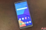 LG G6 Hands On AH 8