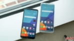 LG G6 Hands On AH 82