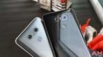 LG G6 Hands On AH 85