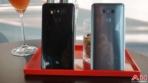 LG G6 Hands On AH 92