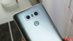 LG G6 Hands On AH 96
