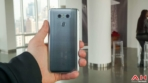 LG G6 Hands On AH 99