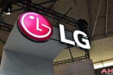 LG Display May Score Google Investment Deal For VR Parts