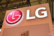 LG Backs Global IT Challenge For Youth With Disabilities