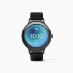 LG Watch Style Android Wear Smartwatch Official Titanium 3