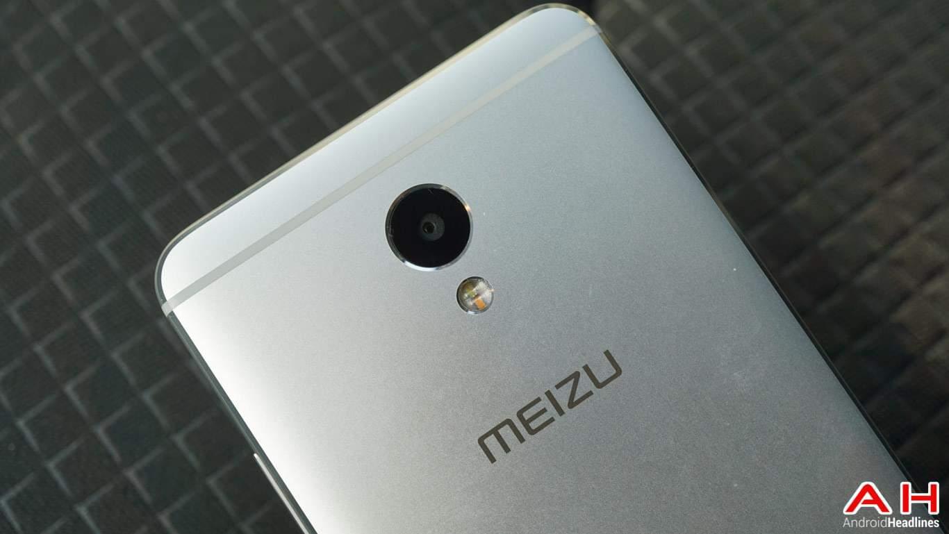 Meizu M5 Note AH 11