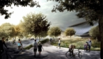 Mountain View Proposed Complex 2017 02