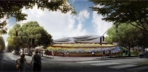 Mountain View Proposed Complex 2017 08
