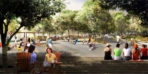 Mountain View Proposed Complex 2017 09