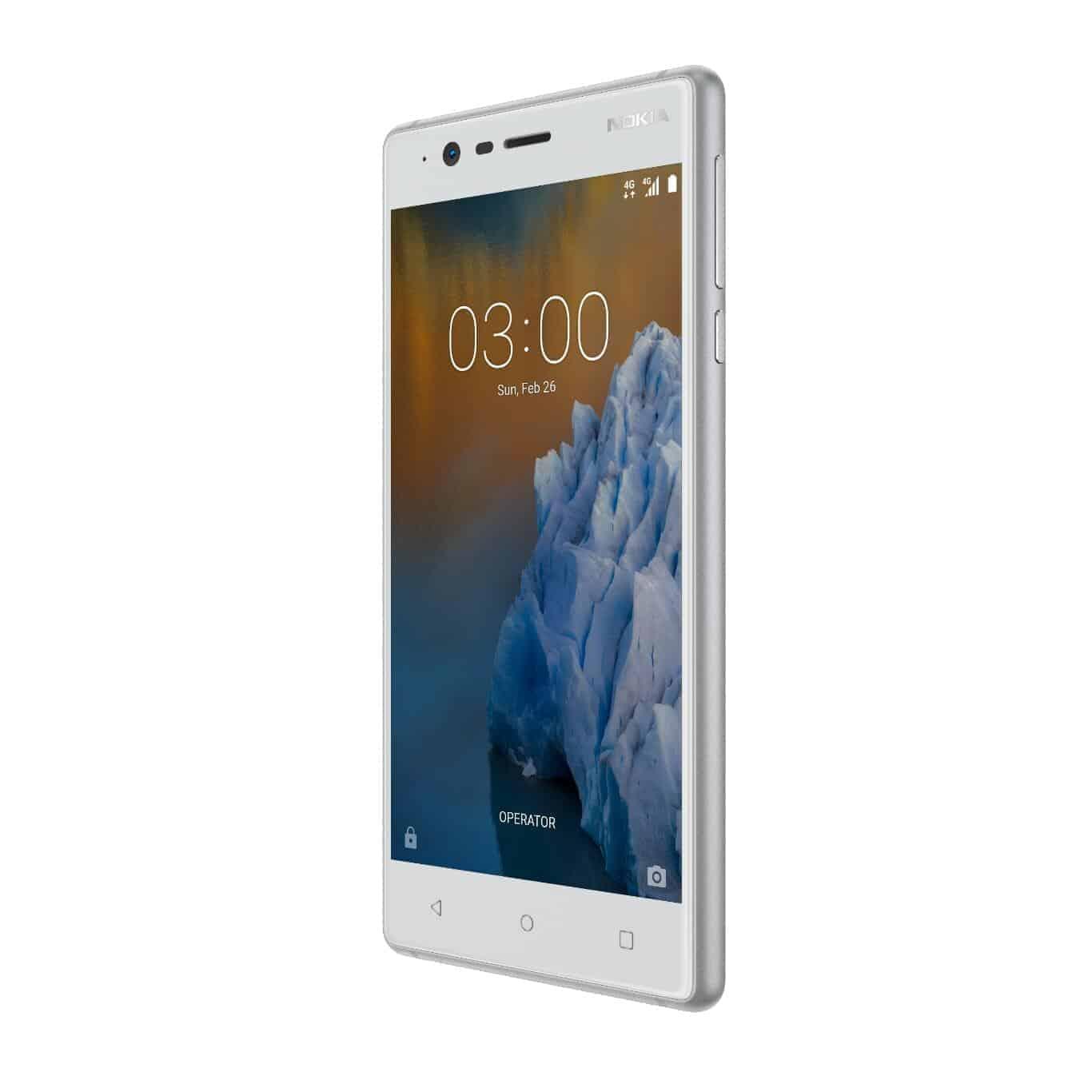 Nokia 3 23