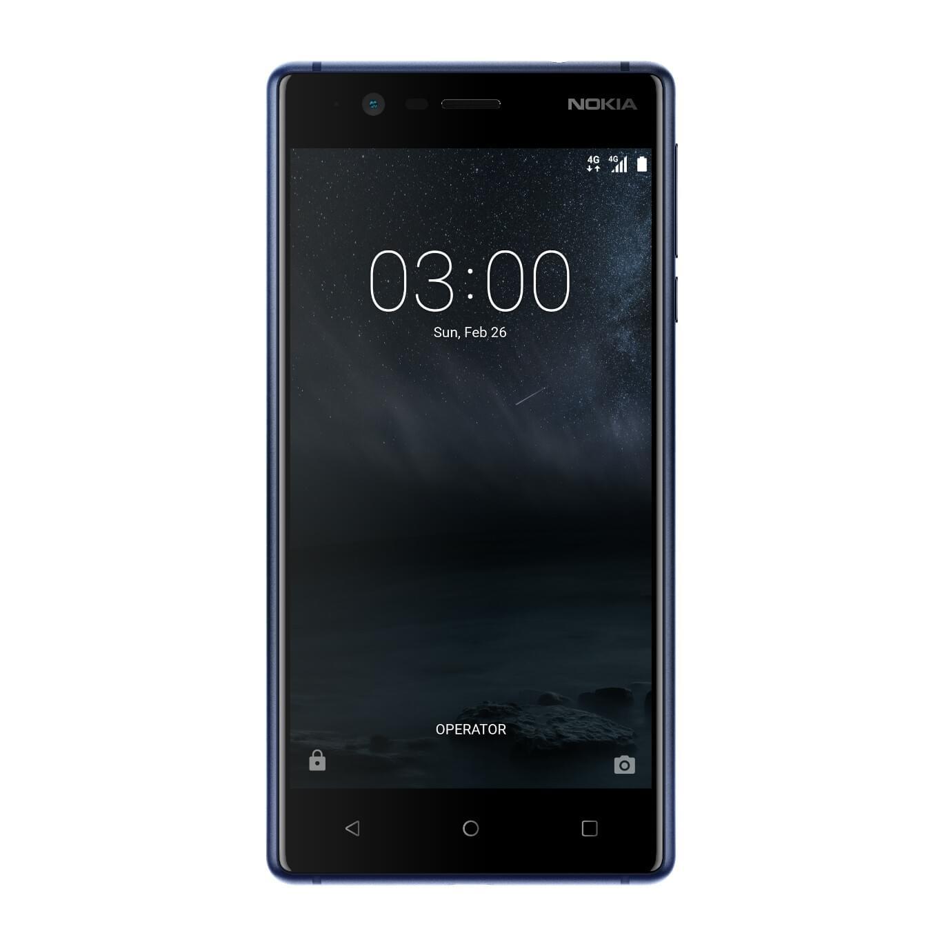 Nokia 3 24